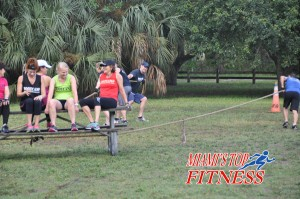 Miami Fitness Boot Camp drills_1068